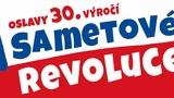 Oslavy 30. výročí Sametové revoluce - Tábor
