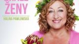 Halina Pawlowská/Manuál zralé ženy/Talk show