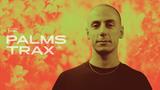 Palms Trax přiveze směs housu a disca v undergroundovém kabátu