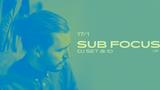 Sub Focus otevře sezónu v ROXY největšími hity