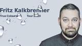 Fritz Kalkbrenner hlásí barevný návrat do ROXY