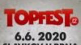 TOPFEST.cz 2020