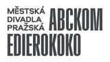 VÁNOCE S CHOREOU - Divadlo ABC