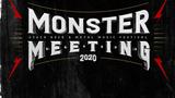 MONSTER MEETING 2020//