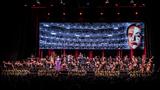 Bohemian Symphony Orchestra Prague rozezní Obecní dům