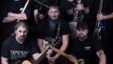 DIVOKEJ BILL/jediný klubový koncert k 10./výročí Malostranské Besedy