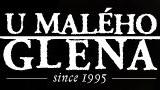 Music club U Malého Glena - program leden 2020