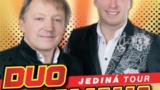 DUO JAMAHA/Alfons & Marián Kotvanovci/