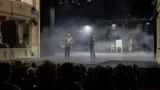 ZVĚDAVÉ ZÁKULISÍ ANEB JAK SE DĚLÁ OPERA - Slezské divadlo Opava