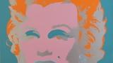 Velká galerie Chodovské tvrz: POP-ART!