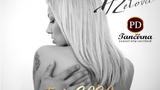 HELENA ZEŤOVÁ/CONSEQUENCES TOUR 2020/