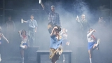 Inscenační porada - PONEC - divadlo pro tanec