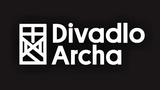 THOMAS & RUHLLER (NL) – Eiland - Divadlo Archa