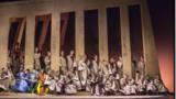 Nabucco - Státní opera