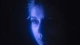 Agnes Obel (DK) - Divadlo Hybernia