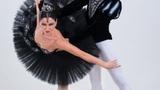 Balet St.Petersburg Labutí jezero - Divadlo Hybernia