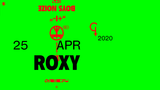 Elektronický nezmar Boys Noize přijíždí do Prahy