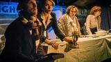 KDOKOLI MŮŽE DĚLAT COKOLI - Západočeské divadlo v Chebu