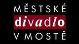 SPORTOVEC ROKU 2019 - MOST - Městské divadlo v Mostě