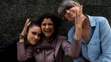 Bittová, Dusilová, Načeva – Spolu naposledy v Praze