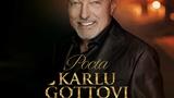 POCTA KARLU GOTTOVI
