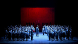 Opera MONUMENT - Janáčkova opera NdB