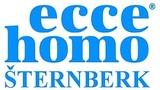 Ecce Homo Historic