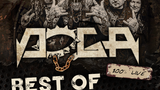 DOGA/BEST OF ROCK RIDE TOUR  2020/HOST: DE BILL HEADS