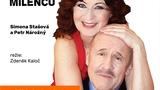 Představení Poslední ze žhavých milenců v divadle ABC