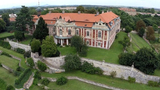 Mezinárodní den památek na zámku Stekník