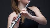 Večer pro tři flétny