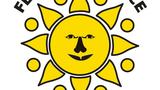 Festival Slunce Strážnice 2020