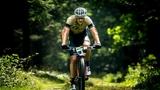 CREAM Bike Čeladná