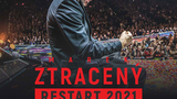 Marek Ztracený – RESTART 2021 - Ostrava