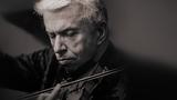 Tóny Chodovské tvrze: Na Vivaldiho!