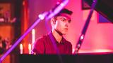 Pavel Vondráček - Love Stories Tour - Teplá u Mariánských Lázní