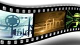 Kino Písek - program na srpen