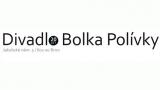 3 verze života - Divadlo Bolka Polívky