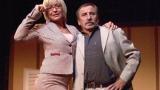 Bez předsudků - Divadlo Bolka Polívky