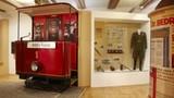 Olomouc – patnáct století města - ucelený příběh dějin města ve Vlastivědném muzeum v Olomouci