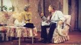 Každý rok ve stejnou dobu - brilantní komedie v Divadle Bez zábradlí