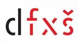 Dny evropského dědictví - Divadlo F.X. Šaldy v Liberci