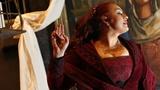 Tosca - Státní opera