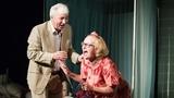 Sextet - výtečná komedie v Divadle Metro