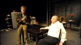 Návštěvy u pana Greena - komedie v divadle Rokoko