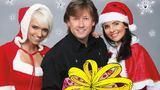Kouzelné Vánoce aneb já nejsem Ježíšek ale Kožíšek! – Vánoční představení pro děti