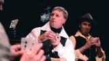 Hráči - komedie z hráčského prostředí v Divadle Rokoko