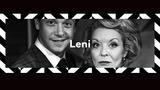 Leni - Divadlo v Řeznické