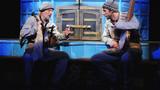 Perníková chaloupka - Divadlo Alfa