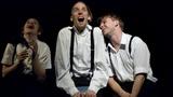 Přísně tajné: Hrubá nemravnost - Malé divadlo